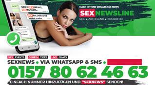 Sex nummern whatsapp WhatsApp Sex